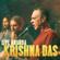 Krishna Das (Live Ananda) - Krishna Das