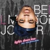 Bei Maejor - Lights Down Low