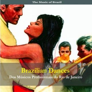 Dos Músicos Profissionais do Rio de Janeiro on Apple Music