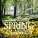 群星 - 40 Most Beautiful Spring Classics