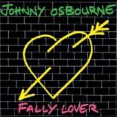 Johnny Osbourne - Fally Lover