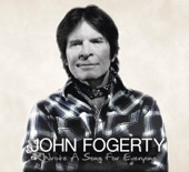 John Fogerty - Fortunate Son