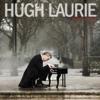Hugh Laurie - Didn't It Rain (Deluxe)  artwork