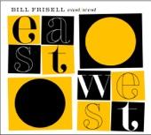 Bill Frisell - Shenandoah