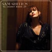 Sam Shelton - No One Knows