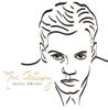 Éxitos Eternos: Marc Anthony - Marc Anthony