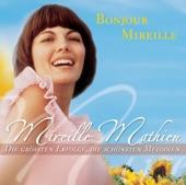 Mireille Mathieu - Hinter den Kulissen von Paris