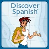 Learn to Speak Spanish with Discover Spanish artwork
