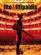 Fito y Fitipaldis - En directo desde el Teatro Arriaga - Fito y Fitipaldis