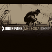 Somewhere I Belong LINKIN PARK - LINKIN PARK