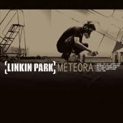 Meteora - LINKIN PARK - LINKIN PARK