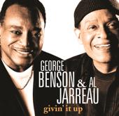 Mornin'-George Benson & Al Jarreau