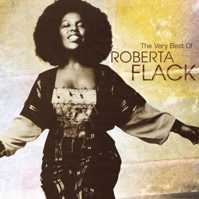 The Very Best of Roberta Flack - Roberta Flack album