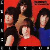 Ramones - Do You Remember Rock and Roll Radio (Remastered Version)