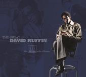 David Ruffin - Feeling Alright