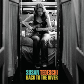 Back To The River (Bonus Track Version)-Susan Tedeschi