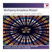 070. Wolfgang Amadeus Mozart - Requiem (K. 626) - Kyrie Eleison