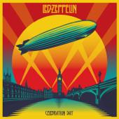 Celebration Day (Live At O2 Arena, London)