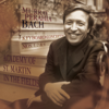 Bach: Keyboard Concertos, Vol. 1 - Academy of St. Martin in the Fields & Murray Perahia