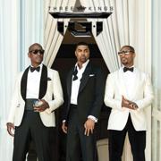 Three Kings - TGT
