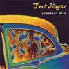 Just Jinger - Just Jinger: Greatest Hits artwork