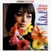 Percy Sledge - When a Man Loves a Woman portada