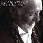 Willie Nelson - Grandma's Hands