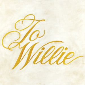 To Willie