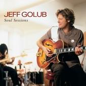 Jeff Golub - Nubian Blue