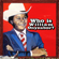 Fantastic Man - William Onyeabor