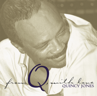 Baby, Come to Me - James Ingram, Patti Austin & Quincy Jones song