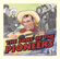 Way Out There (Single Version) - The Sons of the Pioneers