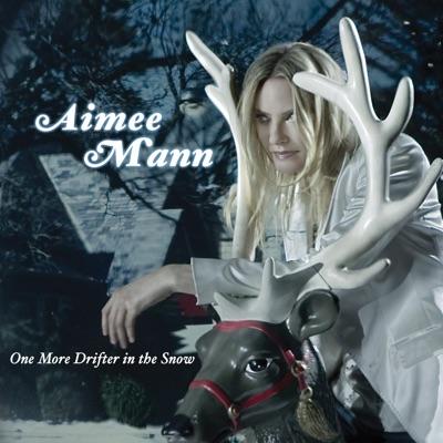One More Drifter In the Snow (Bonus Track) - Aimee Mann