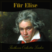 Für Elise Beethoven Orchestra London - Beethoven Orchestra London