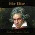 Beethoven Orchestra London - Für Elise
