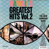 Hawaii's Greatest Hits, Vol. 2 - New Hawaiian Band