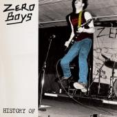 Zero Boys - Amerika