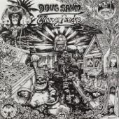 Doug Sahm Tex Mex Trip - La Cacahuata