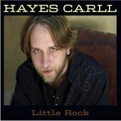 Hayes Carll - Good Friends