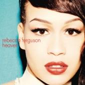 Rebecca Ferguson - Glitter & Gold