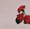 John Legend - All of Me ilustración