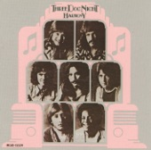 Three Dog Night - An Old Fashioned Love Song