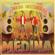 Medina Miss Decibel - Medina