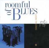 Roomful Of Blues - Hey Now
