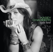 Kasey Chambers - Beautiful Mess
