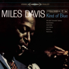 Kind of Blue (Legacy Edition) - Miles Davis