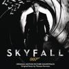 Skyfall - Thomas Newman