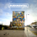 Rudimental - Feel the Love (feat. John Newman)