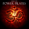 Music for Power Pilates: Chill Out Lounge Pilates Music, Music for Pilates Exercise, Background Music for Gym Center and Pilates Club, Mat Pilates Workout Music - Specialists of Power Pilates