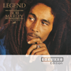 Legend (deluxe) - Bob Marley & The Wailers